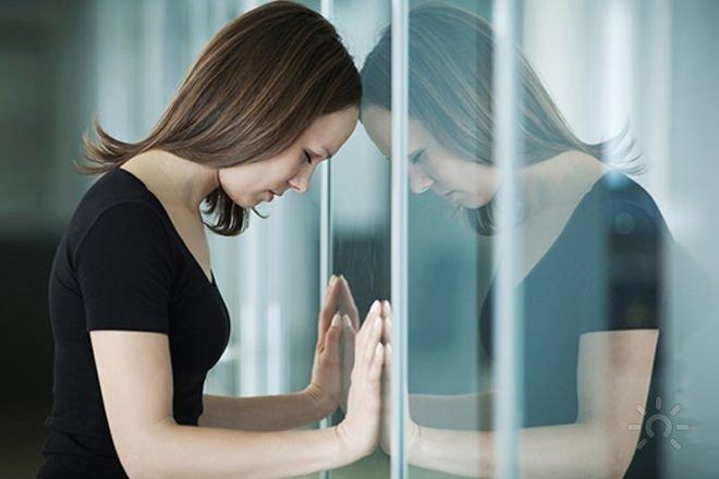 «Работа с кризисными состояниями методами телесно-ориентированной психотерапии» ОНЛАЙН. 28-29 марта