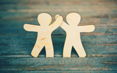 Семинар «Работа с семьей методами телесно-ориентированной психотерапии. Отношения в паре. Работа со взрослыми родителями» — 17-18 ноября, г.Одесса